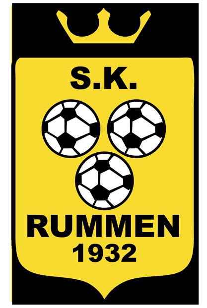 SK Rummen